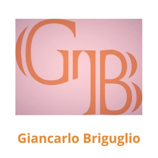 Giancarlo Briguglio